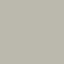 7H32 hellgrau-glänzend