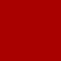 U323 rot