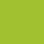 U630 limonengrün