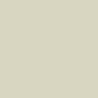 U775 weißgrau