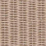 Loom (Typ Savona)