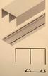 aktuelle sonder angebote raumteiler24 online shop. Black Bedroom Furniture Sets. Home Design Ideas