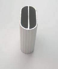 regalsystem spot raumteiler24 online shop. Black Bedroom Furniture Sets. Home Design Ideas